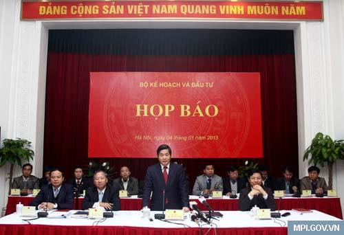 http://www.mpi.gov.vn/portal/pls/portal/docs/18769136.JPG